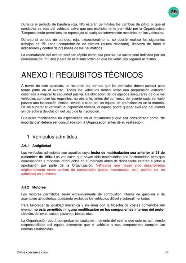 Dorable Ejemplos De Formato De Reanudación Piloto Cresta - Colección ...
